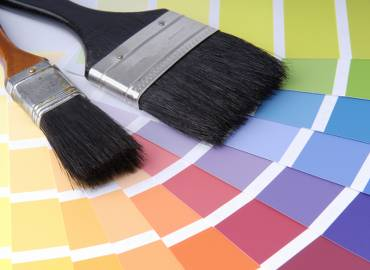 Painting Contractor Miami Fl