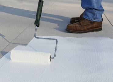 Waterproofing Services Miami Fl